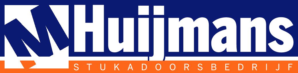 Stukadoorsbedrijf M. Huijmans