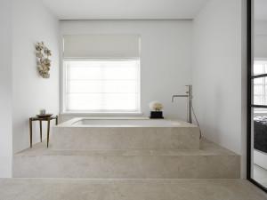 design-project-private-amsterdam-nl-urban-amsterdam-rp-a-142-mosaic-landscape